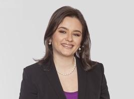Anna Z. Lloyd