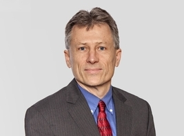 Kurt M. Berger, Ph.D.